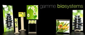 gamme biosystems