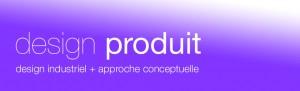 design produit