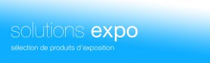 solutions expo