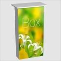 SR-Box1
