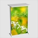 SR-Desk