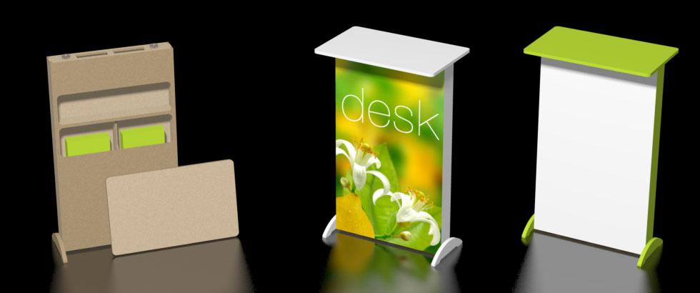 desk-medio